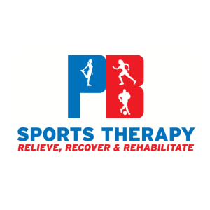 Personal Best Sports Therapy