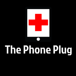The Phone Plug