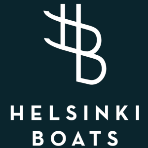 Helsinkiboats.com