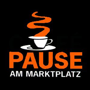 Café Pause Claus-Dieter Wetzel Gmbh