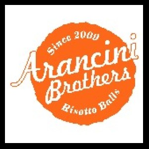 ARANCINI BROTHERS LIMITED
