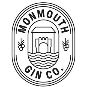 THE MONMOUTH GIN COMPANY LTD