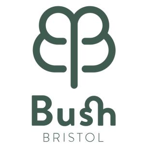 Bush Bristol