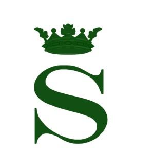 Stjernswärd Juveler & Design AB