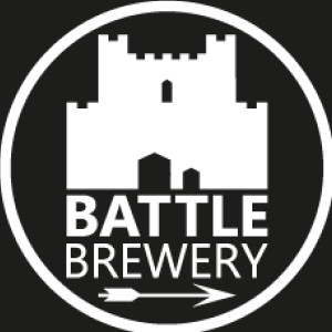 Battle Brewery