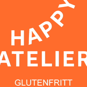 Happy Atelier / Happy Biscuit AB