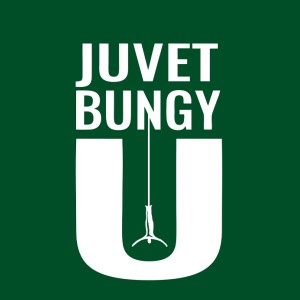Juvet Bungy As