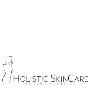 Holistic Skincare By Ulrika Jenslöv