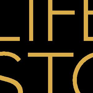 LIFE STORE RAMSBOTTOM LTD