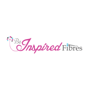 BE INSPIRED FIBRES LTD