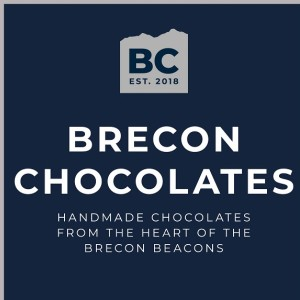 Brecon Chocolates