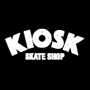 KIOSK Skate Shop