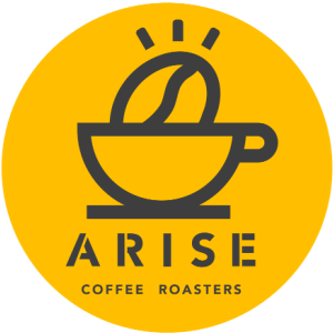 ARISE COFFEE ROASTERS LTD