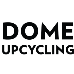DOME Upcycling / EDEL City Oy