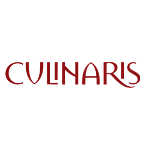 Culinaris UK Ltd.