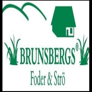 Brunsbergs Foder och Strö