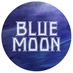 Blue Moon Holistic Living