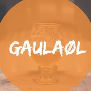 Gaulaøl (Solem)