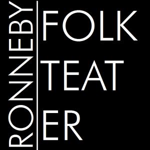 RONNEBY FOLKTEATER