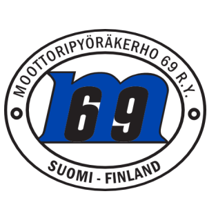 Moottoripyöräkerho 69 Ry