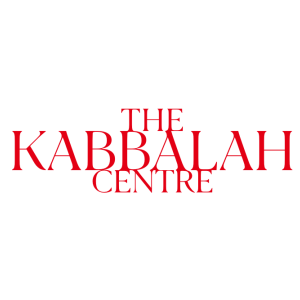 The Kabbalah Centre Finland ry