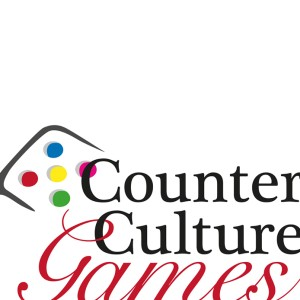 Counter Culture Games