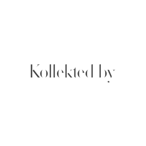 Kollekted By AS