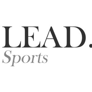 Lead Sports S.E. AB