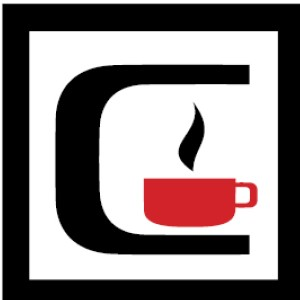 Coffeecasa Carsten Kissler