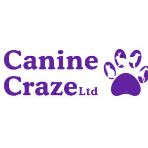 CANINE CRAZE LTD