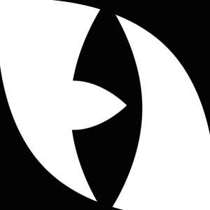 Superpuma Records AB