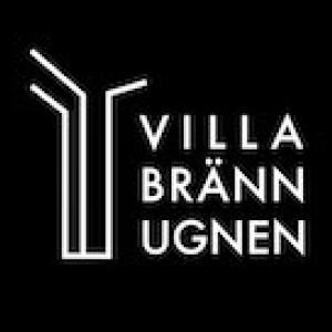 Villa Brännugnen JohanHLindqvist AB