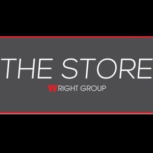 THE STORE (IOS) LTD