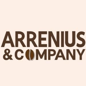 Arrenius & Company AB