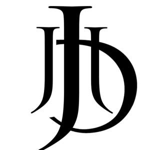 JDM Music AB