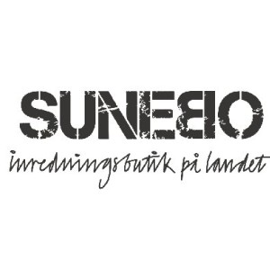 SUNEBO Interiör & Design