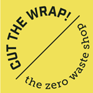 Cut the Wrap!