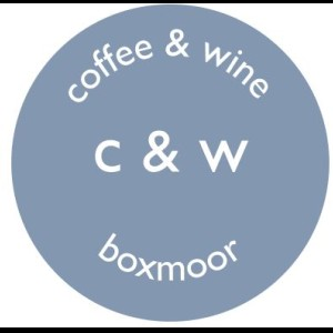 BOXMOOR COFFEE & WINE LTD