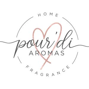 Pour'di Aromas