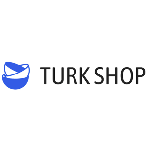 TurkShop AB