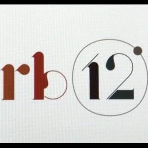 RB.TWELVE LTD