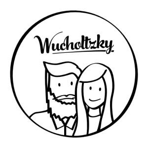 Wucholtzky GbR