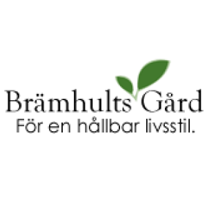 Brämhults Gård (Blixtra AB)