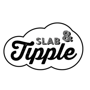 Slab & Tipple