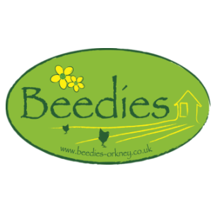 Beedies