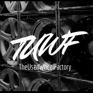 The Used Wheel Factory