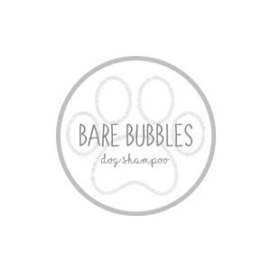 Bare Bubbles