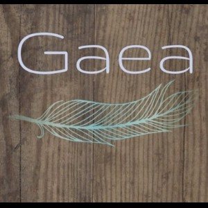 Gaea By M&H As