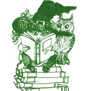 Verdens mindste boghandel Aps
