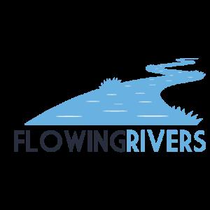 FLOWING RIVERS ENTERPRISE LIMITED